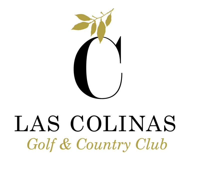 Your Move Spain - Las Colinas Golf & Country Club