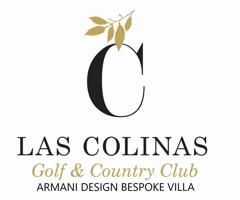Las Colinas Golf & Country Club Spain