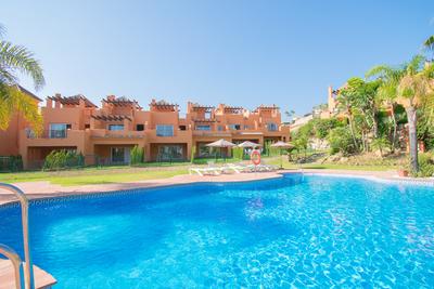Your Move Spain -Long Term Rentals - Marbella