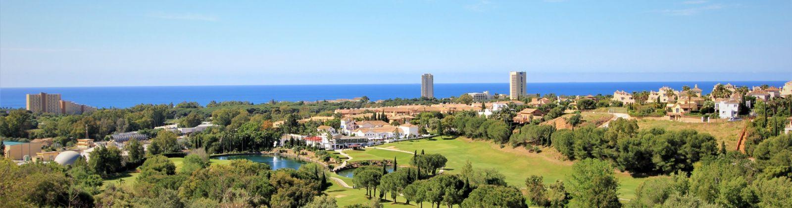 Heaven Marbella Elviria Your Move Spain