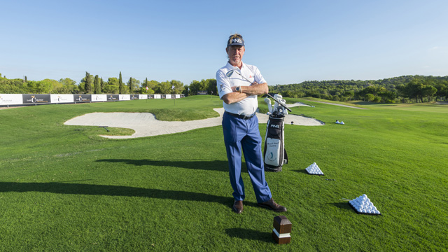 Las Colinas Golf Resort News