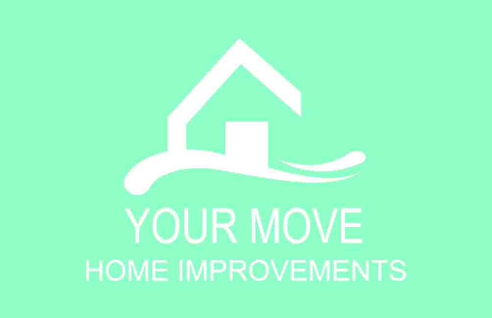 YOUR MOVE HOME IMPROVEMENTS