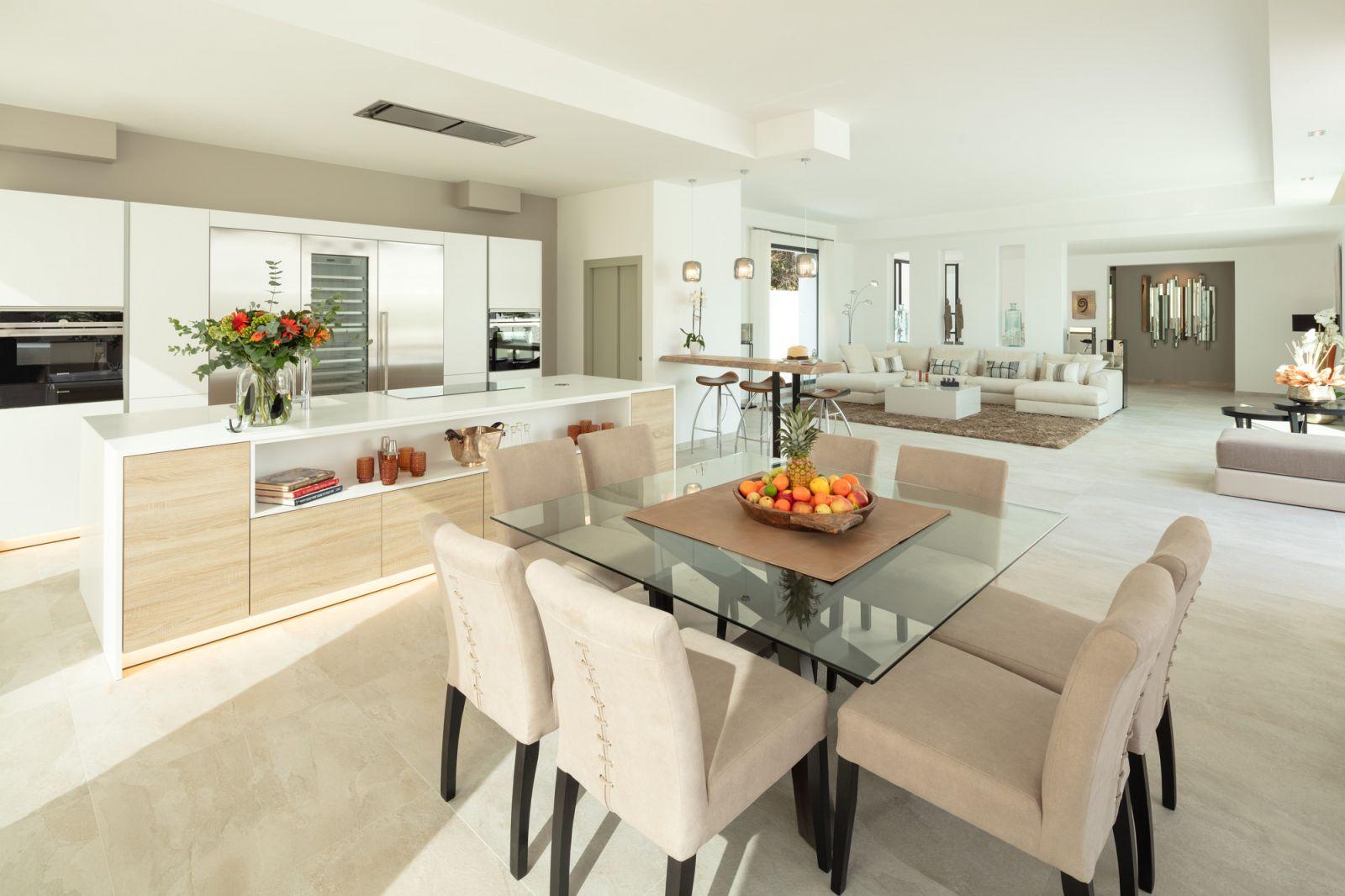 Your Move Spain Villa Brisas 24 For Sale Marbella