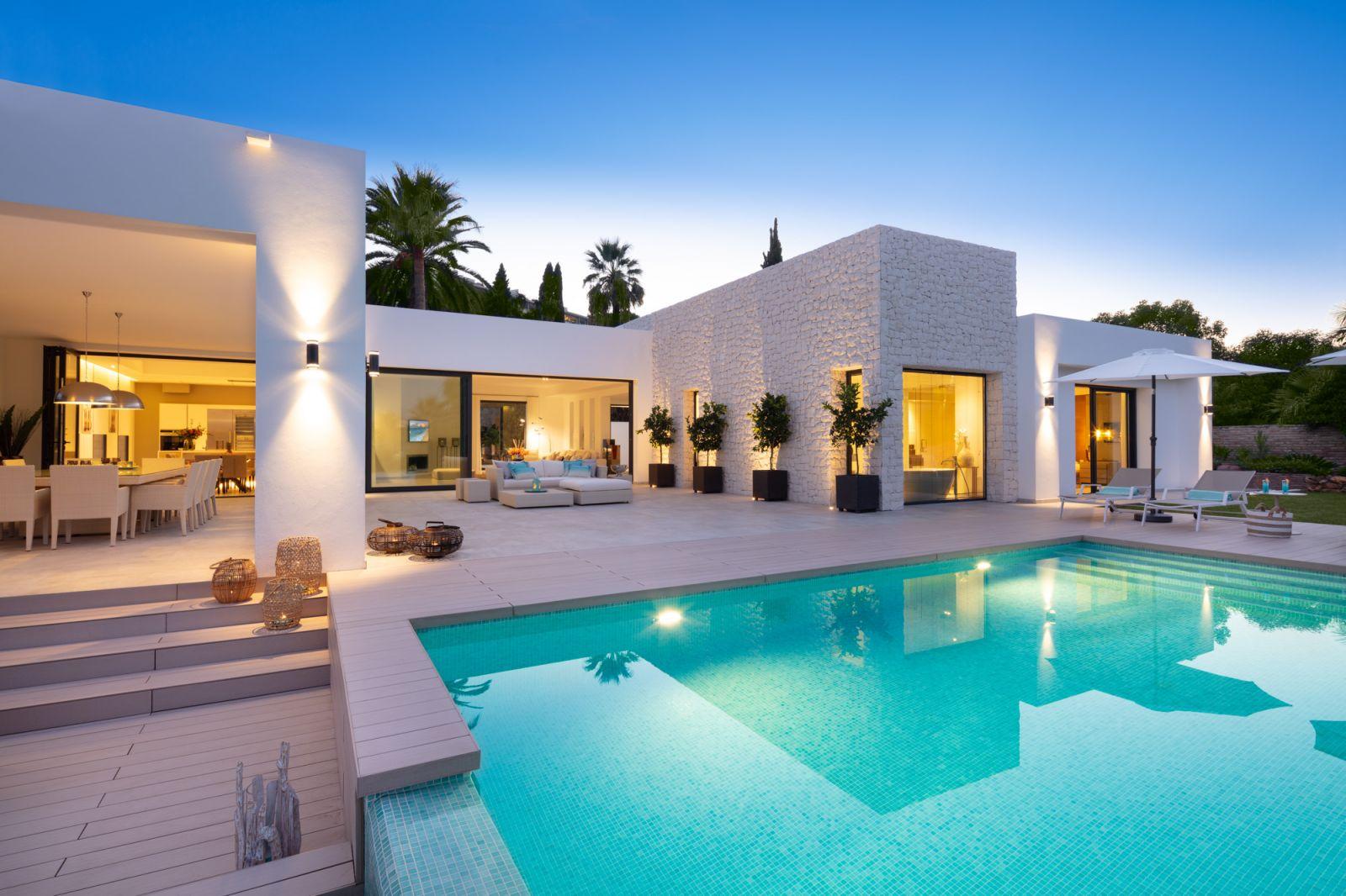 Villa Brisas 24 Marbella Your Move Spain