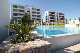 Apartments For Sale at Las Colinas Golf Resort - Your Move Spain