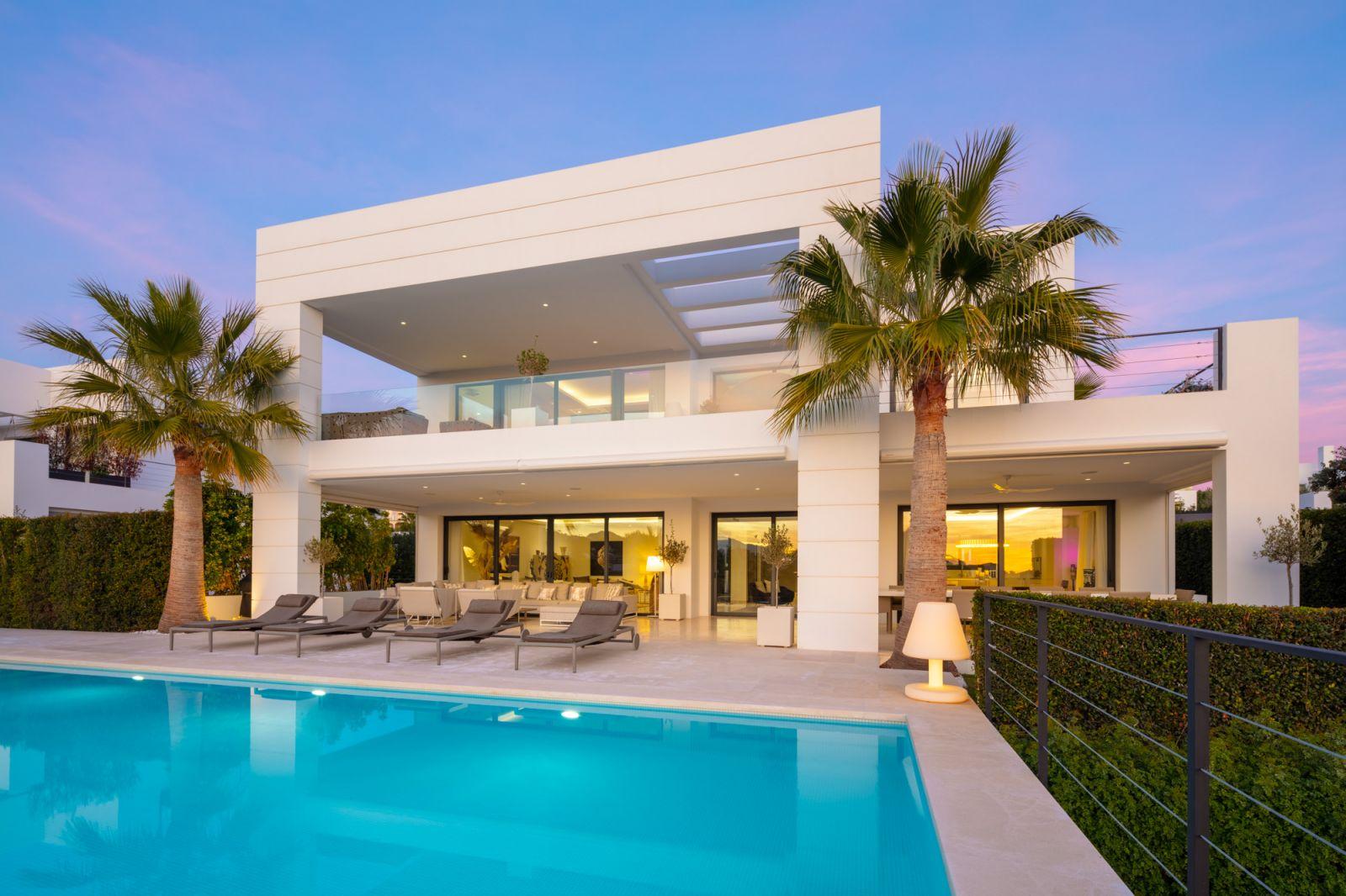 Long Term Rentals Marbella - Your Move Spain