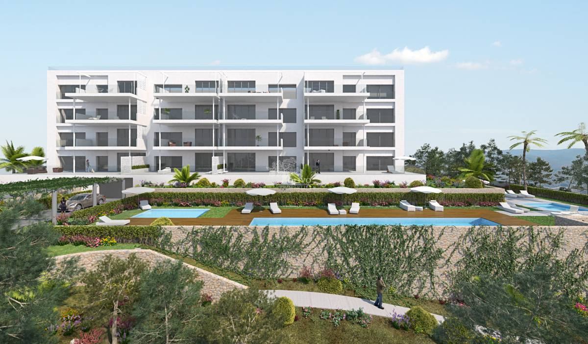 Limonero Apartments For Sale In Las Colinas Golf Resort