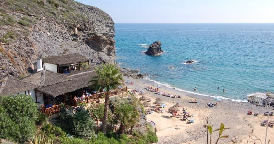 your move spain beaches guide